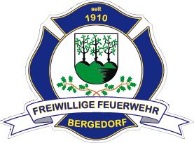 Logo_FF_Bergedorf