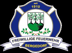 FF Bergedorf